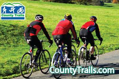 County Trails